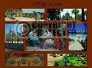 Holy Land 003