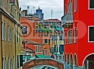 Venice 0073