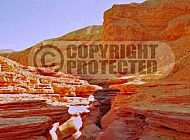 Red Canyon 0007