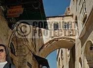 Jerusalem Ecce Eomo 0008