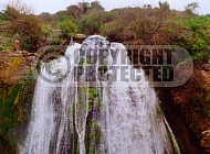 Takhana waterfall 0010