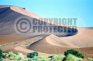 Namibia 0078