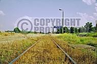 Belzec Railway Station 0001