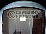 Flossenbürg Cell In The Jail 0002