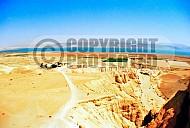 Qumran View 006