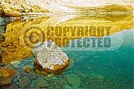 Dead Sea 002