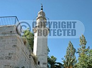 Jerusalem En Karem Mary s Spring 0004