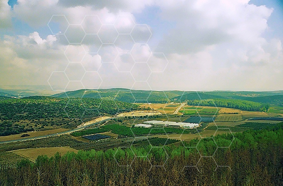 Valley of Elah 001