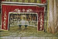 Bethlehem Church of the Nativity 0004