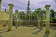 Katzrin Synagogue 0004