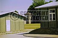 Mauthausen Barracks 0003