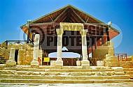 Susya Synagogue 004