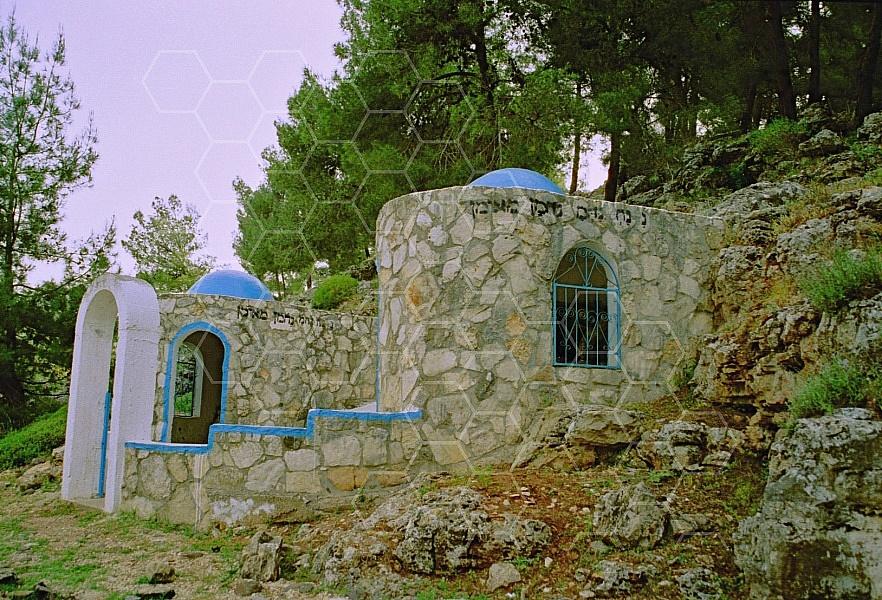 Rabbi Yossi Ben Yackov 0002