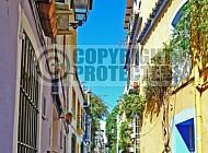 Marbella 0019