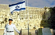 Memorial Day (Yom Hazikaron) 013