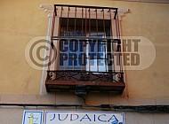 Toledo Jewish Quarter 0026