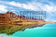 Dead Sea 018