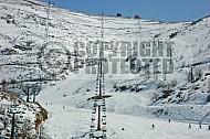 Mount Hermon 0009