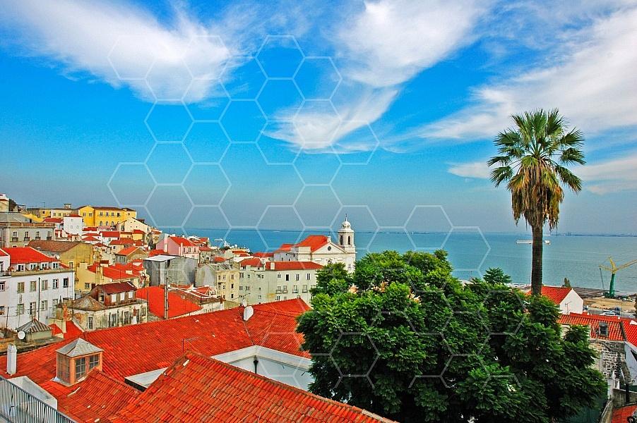 Lisbon 0035