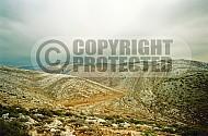 Judaean Hills 010