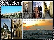 Jerusalem 040