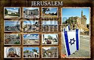Jerusalem 028