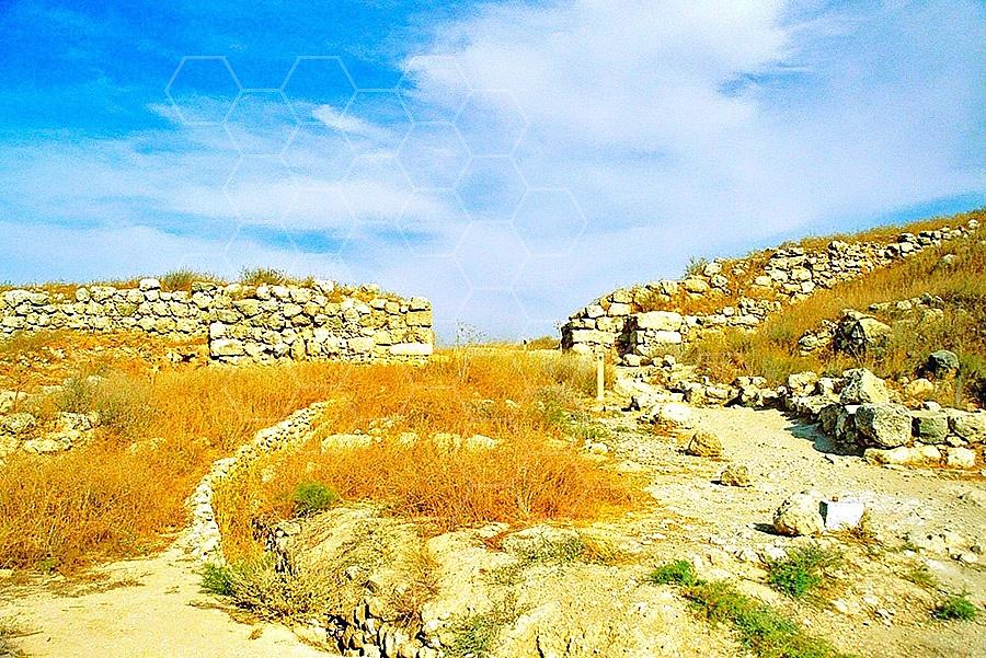 Tel Lachish 011