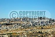 Betlehem 005