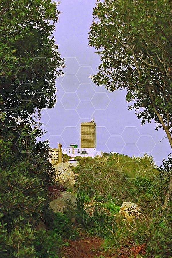 Haifa Technion 0002