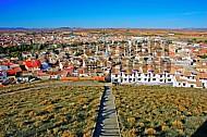 La Mancha 0002
