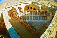 Mamshit Nabatean House 004