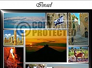 Israel 042