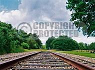 Westerbork Railway Station 0006