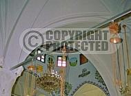 Abuhav Synagogue 0008