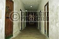 Dachau Jail 0012