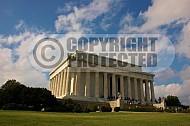 Abraham Lincoln Memorial 0007