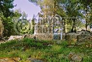 Rabbi Yossi of Pekien 0001