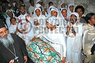 Ethiopian Holy Week 110