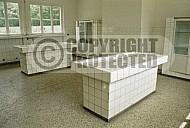 Sachsenhausen Crematorium 0010
