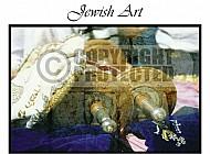 Jewish Art 008