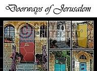 Jerusalem 038