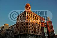 Madrid 0034