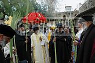 Ethiopian Holy Week 022