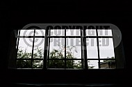 Ravensbruck Camp Jail 0005