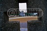 Sachsenhausen Memorial 0008