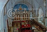 Yochanan Ben Zakai Synagogue 0001