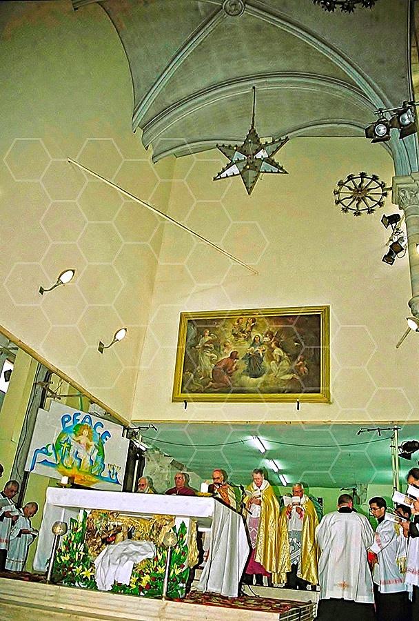 Christmas In Betlehem 020a