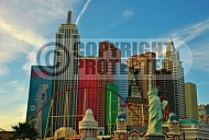 New York Vegas 0003