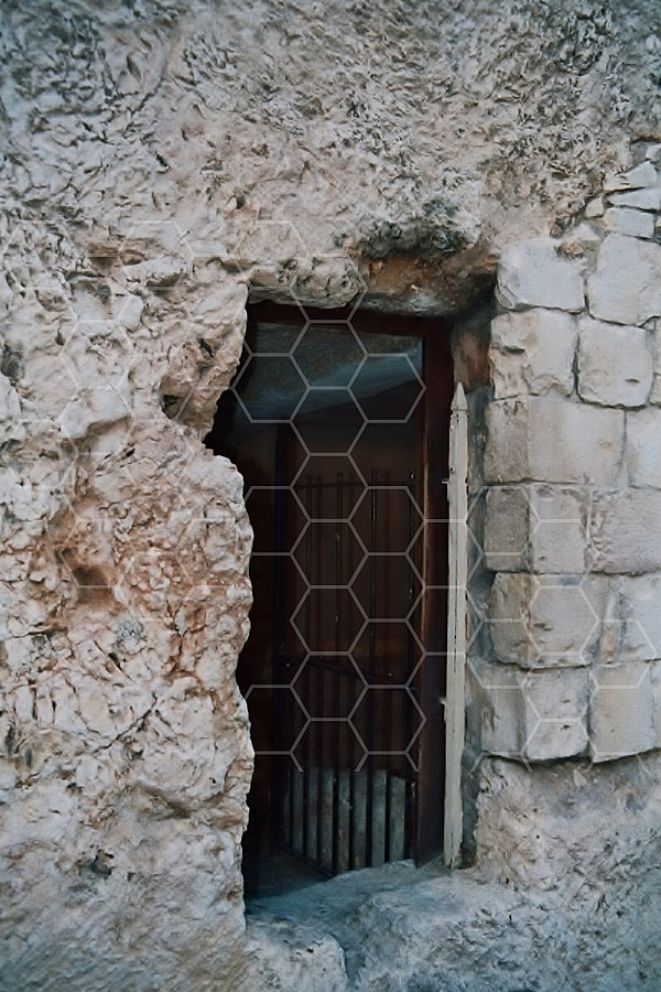 Jerusalem Garden Tomb 0006a