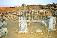 Arbel Synagogue 009